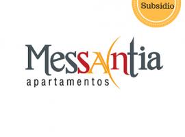 Messantia