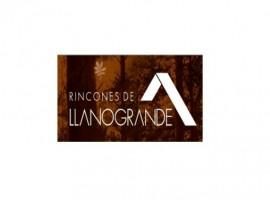 Rincones de Llanogrande