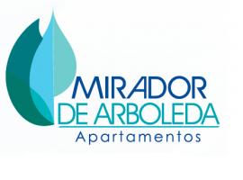 Mirador de Arboleda
