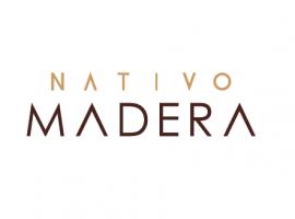 Nativo Madera