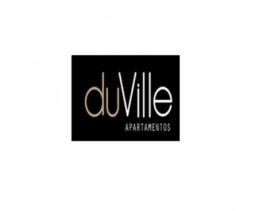 Duville