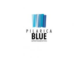 Pilarica Blue