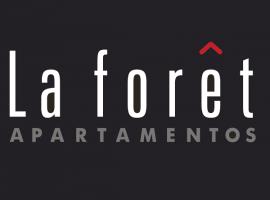 La Foret