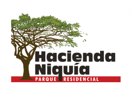 Hacienda Niquía