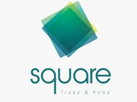 Square Hotel Estelar