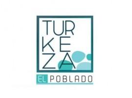 Turkeza