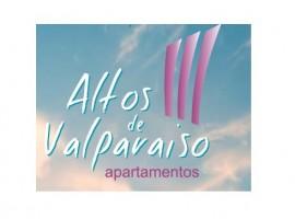 Altos de Valparaíso