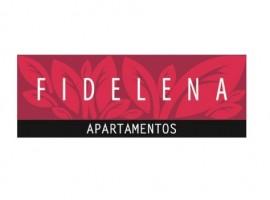 Fidelena