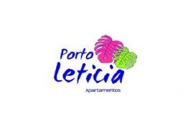 Porto Leticia