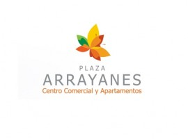 Plaza Arrayanes Aptos