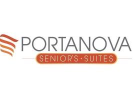 Portanova Seniors Suites