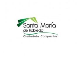 Santa María de Robledo, Ciudadela Campestre