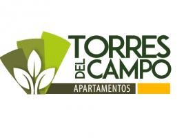 Torres del Campo