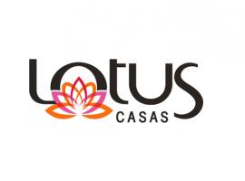 Lotus Casas