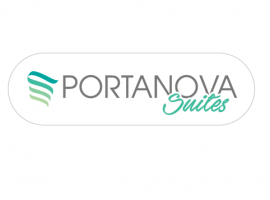 Portanova Seniors Suites