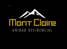 Mont Claire