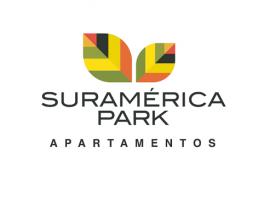 Suramérica Park
