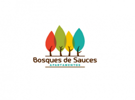 Bosques de Sauces