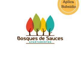 Bosques de Sauces