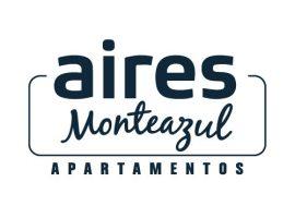Aires Monteazul