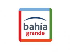 Bahía Grande