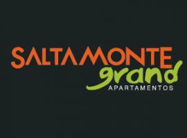 Saltamonte Grand