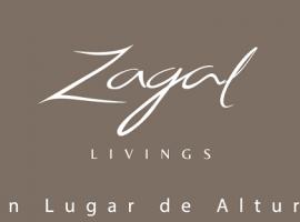 Zagal Livings