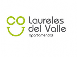 Laureles del Valle