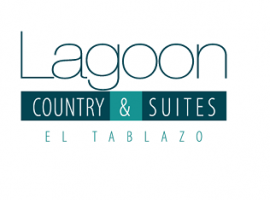 Lagoon Country y Suit