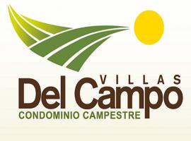 Villas del Campo