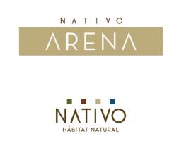 Nativo Arena