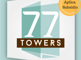 77 Towers