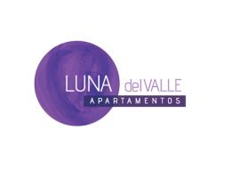 Luna del Valle