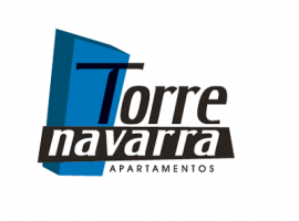 Torre Navarra