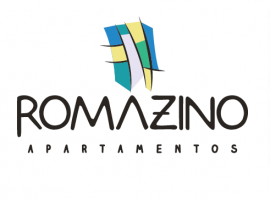 Romazino