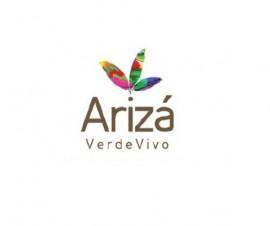 Arizá