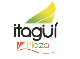 Itagui Plaza