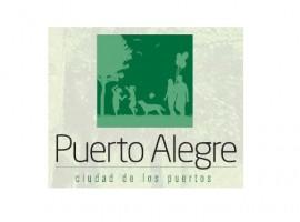 Puerto Alegre