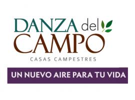 Danza del Campo