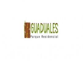 Guaduales