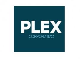 Plex corporativo