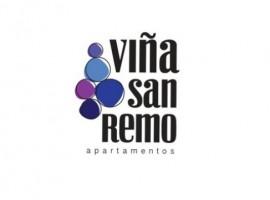Viña San Remo