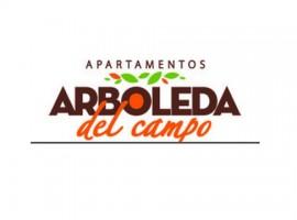Arboleda del Campo
