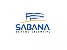 Sabana Centro Ejecutivo