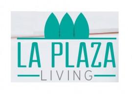La Plaza Living