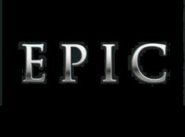 Biocity Epic