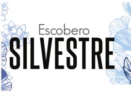 Escobero Silvestre