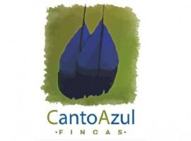 CantoAzul Fincas