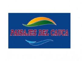 Paisajes del Cauca