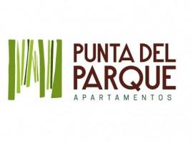 Punta del Parque